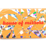 Colour Pop House of Mirrors Mini Face Duo