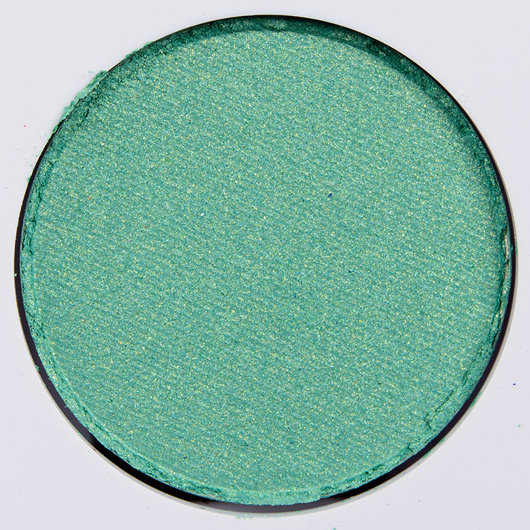 Colour Pop HWY Pressed Powder Shadow