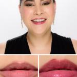 Colour Pop Jubilee Ultra Glossy Lip