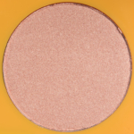 Colour Pop Main Attraction Pressed Powder Highlighter