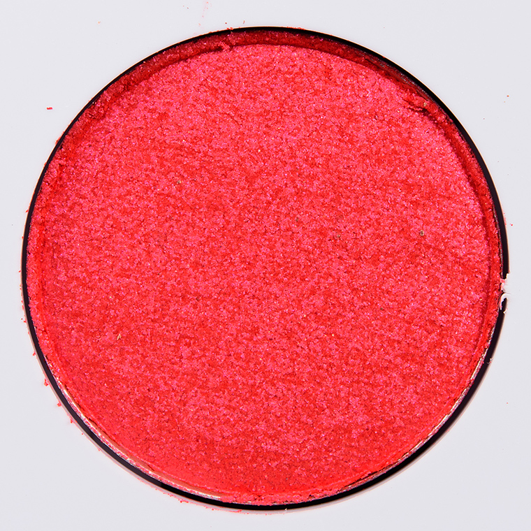 Colour Pop Motel Pressed Powder Pigment
