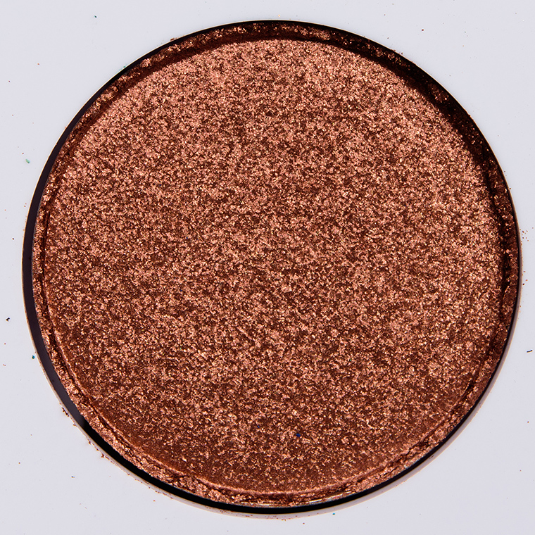 Colour Pop My Way Pressed Powder Shadow