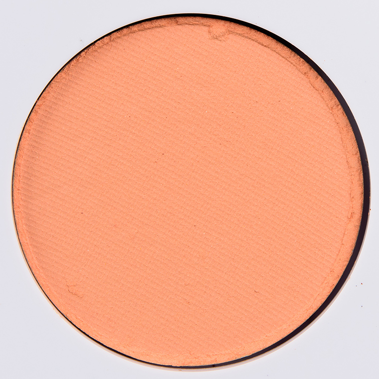 Colour Pop New Digs Pressed Powder Shadow