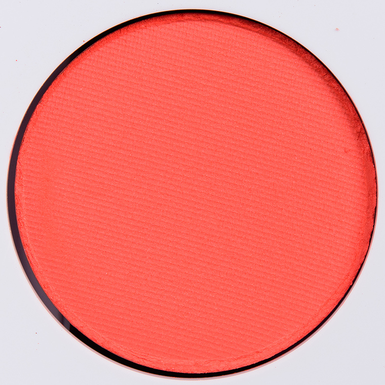 ColourPop OOO Pressed Powder Pigment