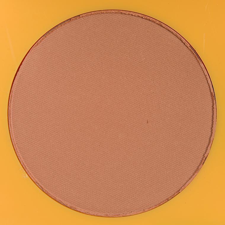 ColourPop Opening Act Pressed Powder Bronzer