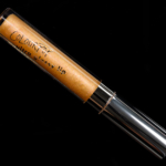 Colour Pop Phew Ultra Glossy Lip