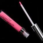 Colour Pop Pretty In Ultra Glossy Lip