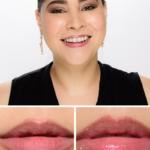 ColourPop Snow Day Ultra Glossy Lip