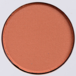 Colour Pop Sorbet Pressed Powder Shadow