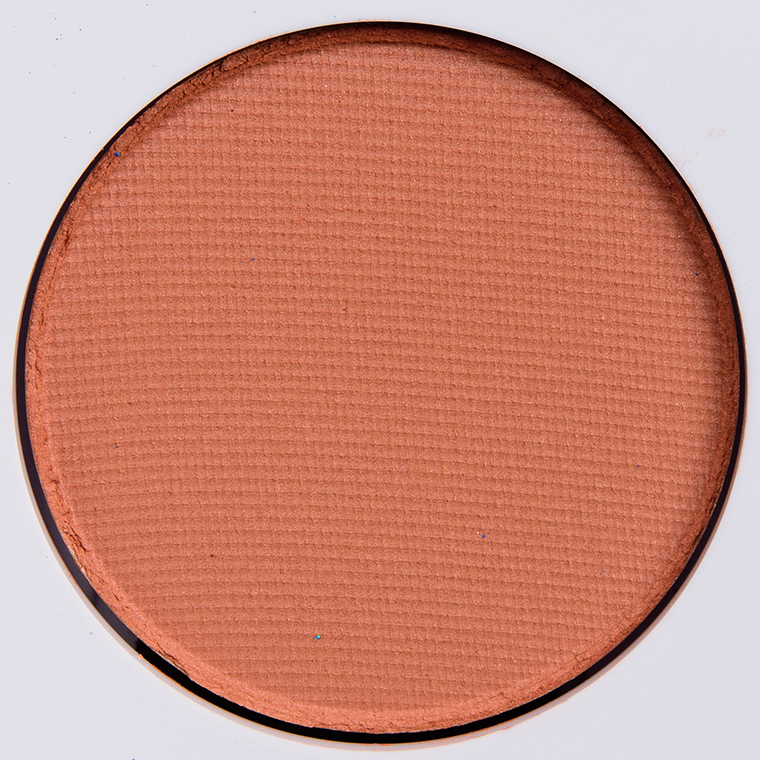 ColourPop Sorbet Pressed Powder Shadow
