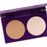 Colour Pop Step Right Up Mini Face Duo