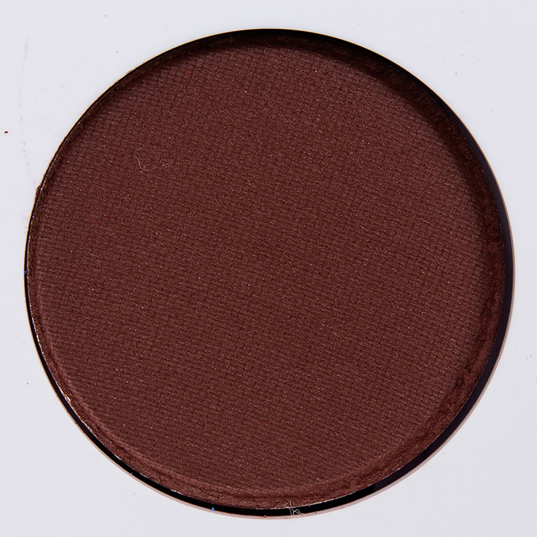 Colour Pop Top Down Pressed Powder Shadow