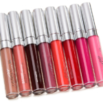 Colour Pop Ultra Glossy Lip