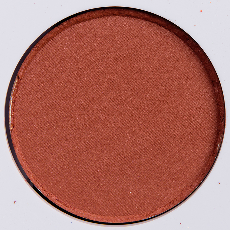 ColourPop Unwind Pressed Powder Shadow