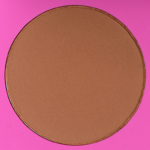 Colour Pop Wild Card Pressed Powder Bronzer