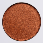 Colour Pop Wild One Pressed Powder Shadow