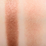 Dior Blush Bronze Backstage Glow Face Blush Powder