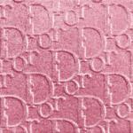Dior Blush Pink Backstage Glow Face Blush Powder