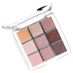 Dior Cool Neutrals (002) Backstage Eye Palette
