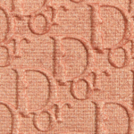 Dior Shimmer Copper Backstage Eyeshadow
