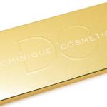 Dominique Cosmetics Lemonade Eyeshadow Palette