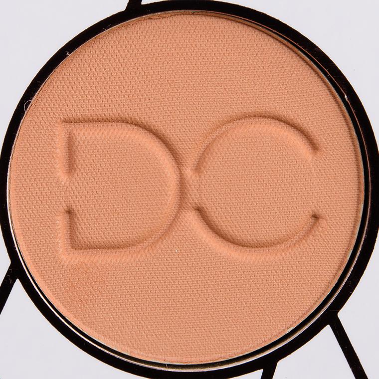 Dominique Cosmetics Caramel Eyeshadow