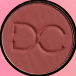 Dominique Cosmetics Chai Tea Eyeshadow