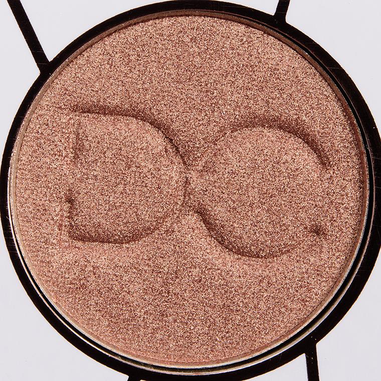 Dominique Cosmetics Crème Brulee Eyeshadow