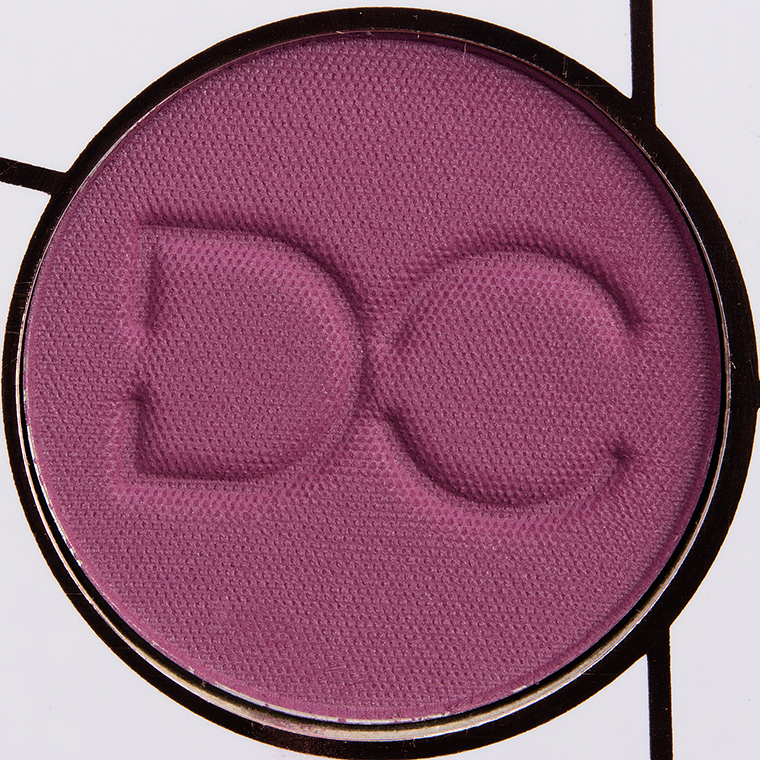 Dominique Cosmetics Double Shot Eyeshadow