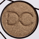 Dominique Cosmetics Espresso Eyeshadow