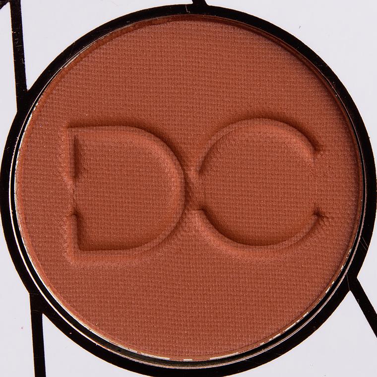 Dominique Cosmetics Hazelnut Eyeshadow