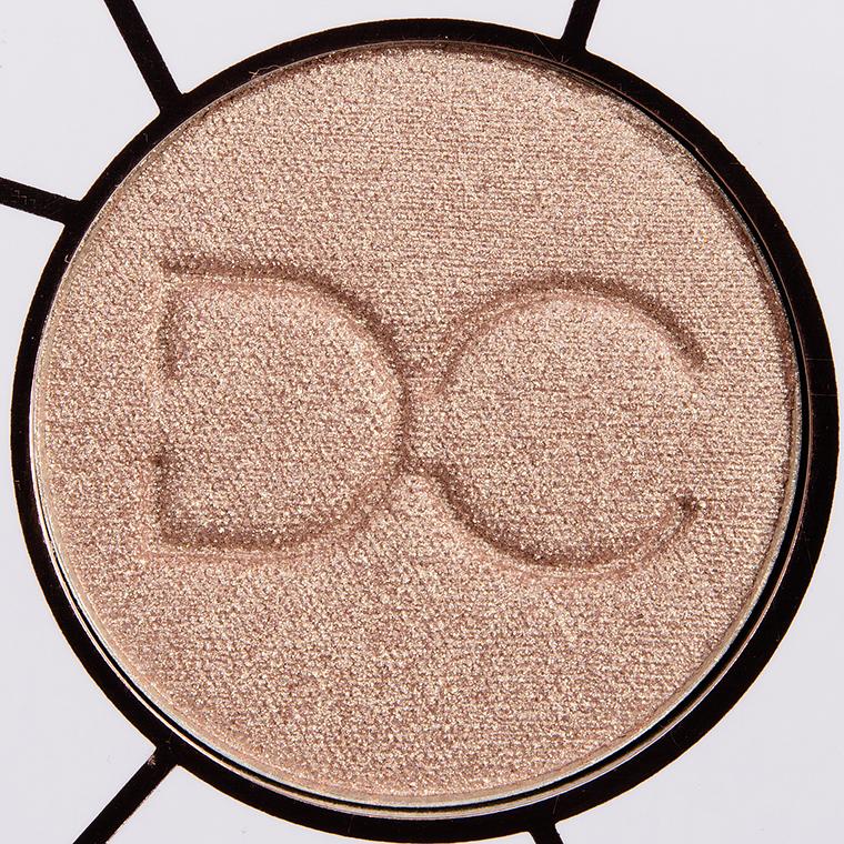 Dominique Cosmetics Macchiato Eyeshadow