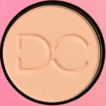 Dominique Cosmetics Nude Tea Eyeshadow