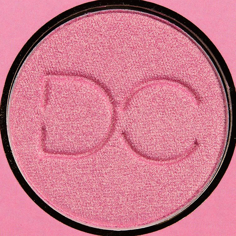 Dominique Cosmetics Pink Lemonade Eyeshadow