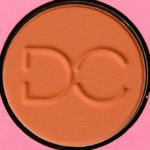 Dominique Cosmetics Sweet Tea Eyeshadow