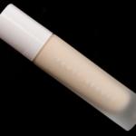 Fenty Beauty 100 Pro Filt'r Soft Matte Longwear Foundation
