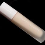 Fenty Beauty 110 Pro Filt'r Soft Matte Longwear Foundation