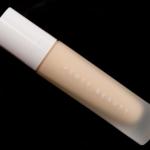 Fenty Beauty 120 Pro Filt'r Soft Matte Longwear Foundation