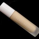 Fenty Beauty 140 Pro Filt'r Soft Matte Longwear Foundation