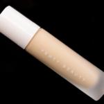 Fenty Beauty 150 Pro Filt\'r Soft Matte Longwear Foundation