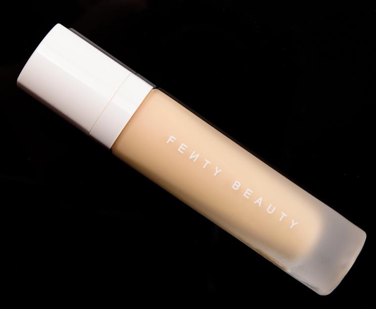 Fenty Beauty 190 Pro Filt\'r Soft Matte Longwear Foundation