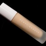 Fenty Beauty 200 Pro Filt'r Soft Matte Longwear Foundation