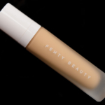 Fenty Beauty 220 Pro Filt'r Soft Matte Longwear Foundation