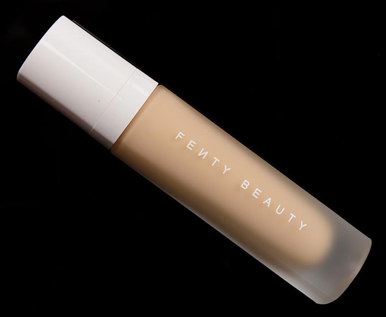 Fenty Beauty 230 Pro Filt'r Soft Matte Longwear Foundation