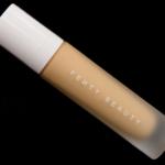 Fenty Beauty 240 Pro Filt'r Soft Matte Longwear Foundation