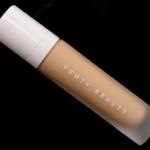 Fenty Beauty 270 Pro Filt'r Soft Matte Longwear Foundation