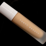 Fenty Beauty 280 Pro Filt'r Soft Matte Longwear Foundation
