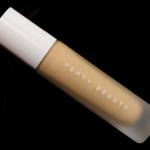 Fenty Beauty 290 Pro Filt'r Soft Matte Longwear Foundation