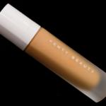 Fenty Beauty 330 Pro Filt'r Soft Matte Longwear Foundation