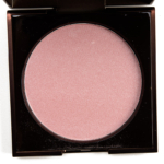 Flesh Beauty Certain Flesh To Flesh Highlighting Powder